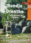 Rondje Drenthe ( Nog 1 stuks )