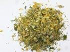 groene thee en borstvoeding